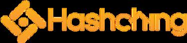 Hashching_edited_edited.png
