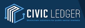 CivicLedger1.png