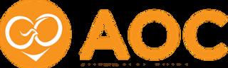 aoc_logo_small2.png