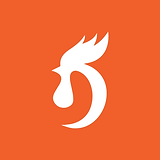 Hatched_Icon_profile-01.png
