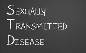 Disturbing News about STDs