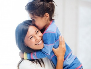 Emotional and Relational Needs of Children