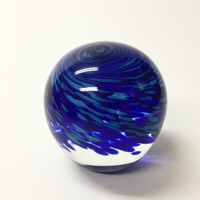 Custom Paperweights
