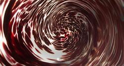 Galaxy Bowl - Detail