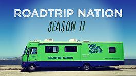 road-trip-nation-logo.jpg