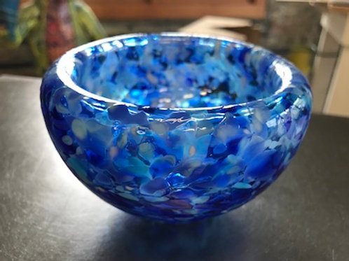 "4"" Collapse Bowl"