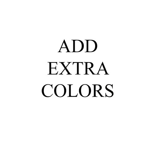 Add another color to your product! Click here!