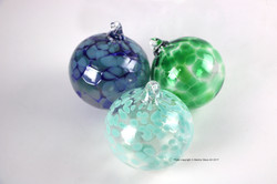 Ornament Set