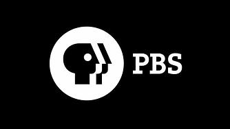 PBS-logo-large.png