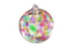 Ornament_Multicolor.jpg