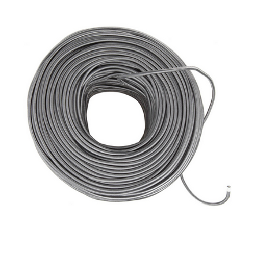 Steel Cloth Wire $10/Ft