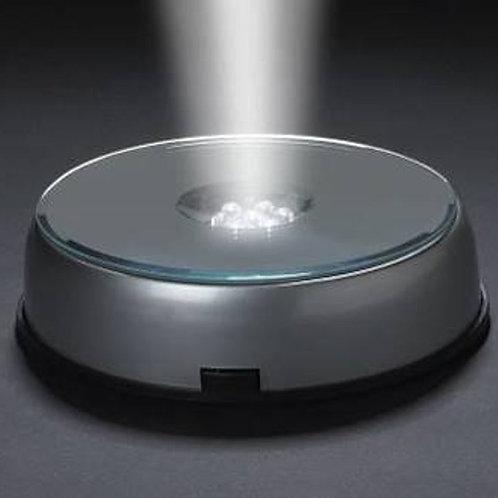 LED Light Display - Free Shipping