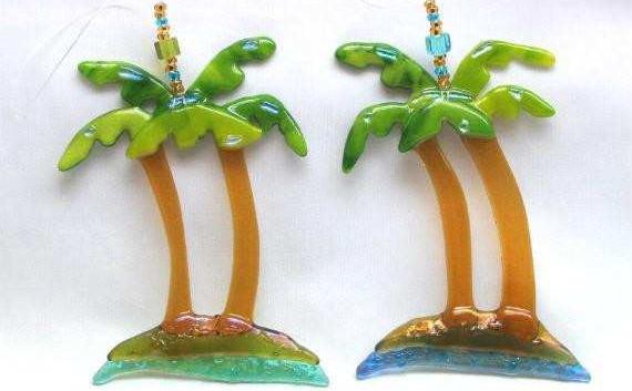 Palm Tree XMAS