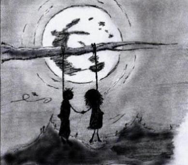Je Valentýn, milujte se a množte se