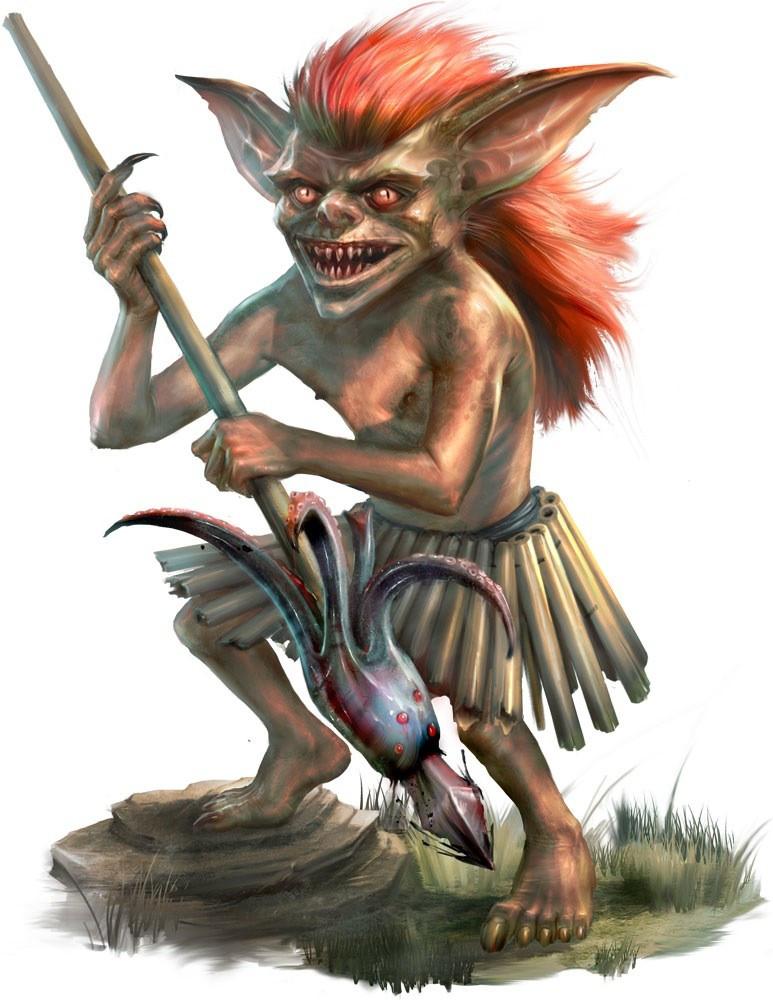Šéf trollí bandy Sedlouň