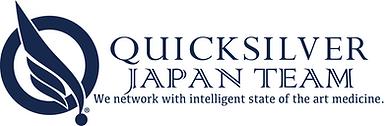 japan team logo 2019 blue.png