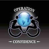 Operation Confidence