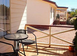 02-fuller-views-cabin-park.jpg