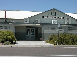 HotelThevenard.jpg