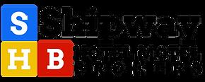 13-05-19 Shipway Logo transparent.png