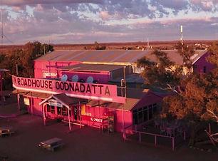 pink roadhouse.jpg