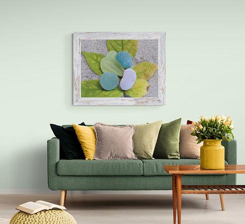 Relaxed_living_room.jpg