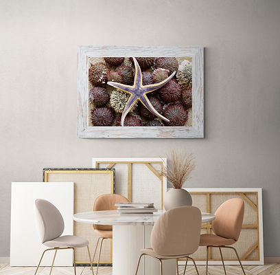 The_art_collectors_dining_room (1).jpg