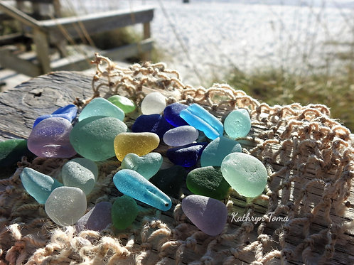 Island Treasure 2393
