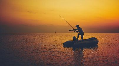 best-fishing-times-twitter.jpg