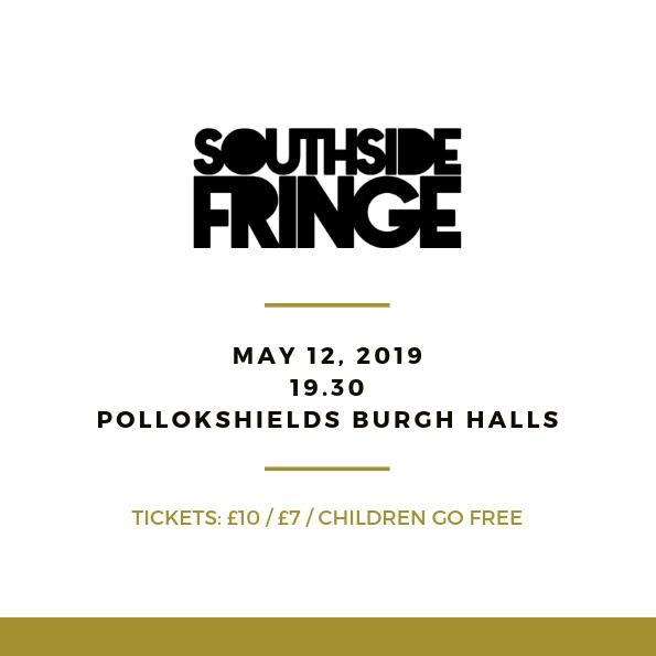 Sound Collective Scotland at Pollokshields Burgh Halls
