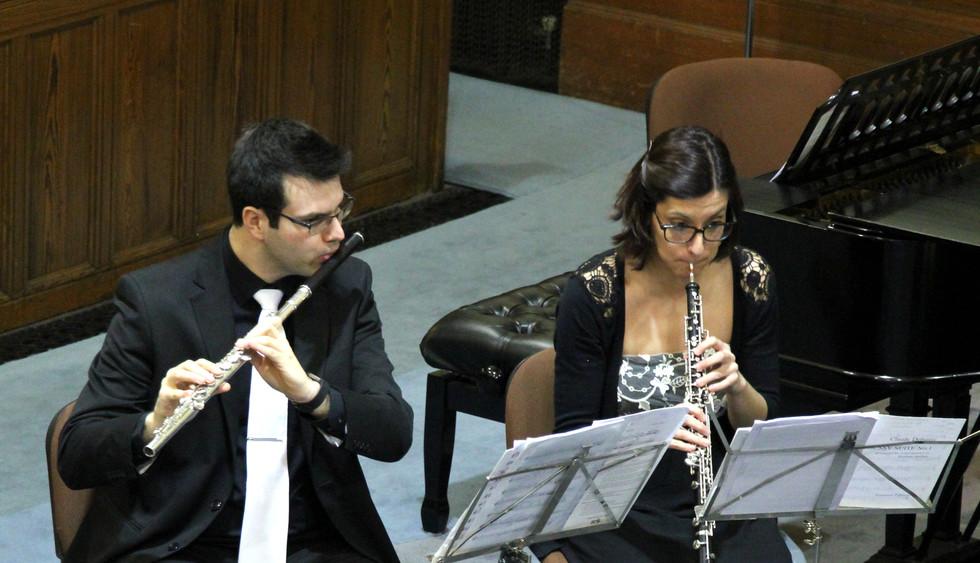 flute clarinette 2 adjusted cropped.jpg