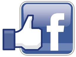 Our Facebook page is up and running!