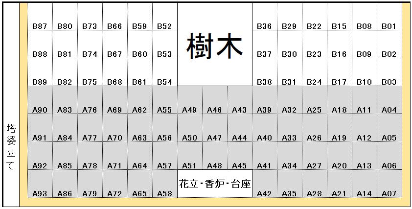 樹木葬 配置図.png