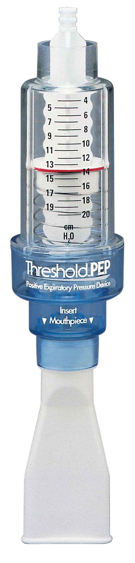 https://www.usa.philips.com/healthcare/product/HCHS735010/treshold-positive-expiratory-pressure-device
