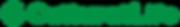 ロゴ_green_small.png