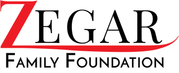 zegarff-logo-final-highres (1).png