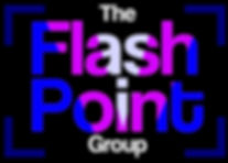 Flash Point Logo ver 7 website.jpg