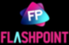FlashPoint-Logo-On-Black_edited.jpg