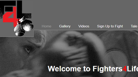 Fighters4Life