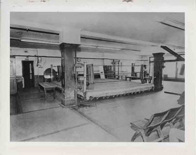 Original Gleason's Gym