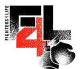 fighters4life-logo-sq.jpg