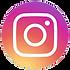 instagram-WEB.png