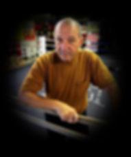 Bruce_Silverglade_2-8ee9a3d2.jpg