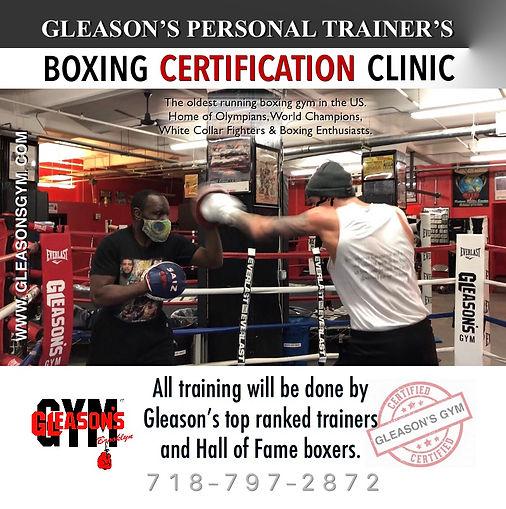 trainers certification-masks.jpg