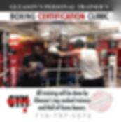 trainers-certificationCUT.jpg