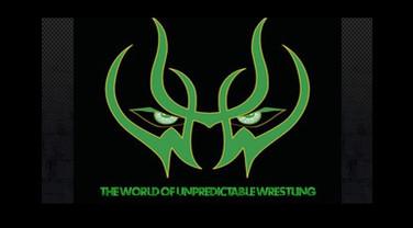 World Of Unpredictable Wrestling