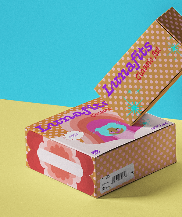 tampons stacked3.png