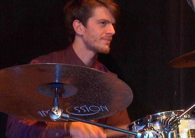 Davide Rinaldi