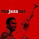 The Jazz Bar