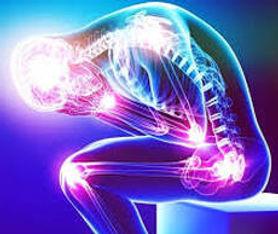 Chronic pain image.jpg